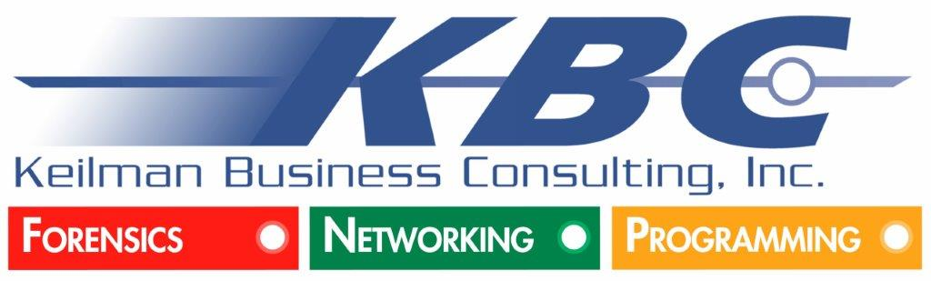 Keilman Business Consulting
